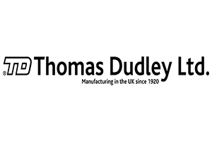 Thomas Dudley LTD logo