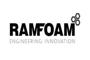Ramfoam logo