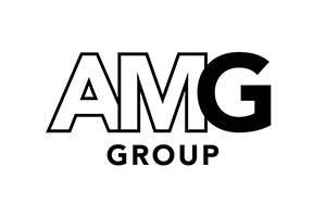 AMG group logo